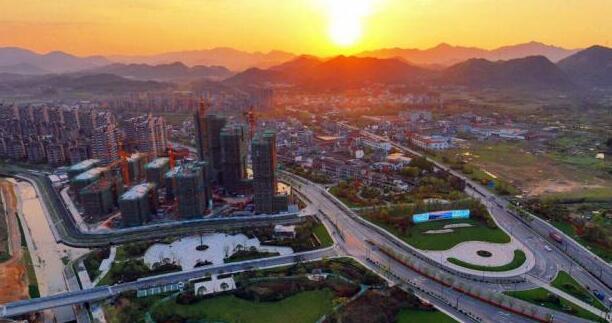 杭州富阳区商务局招聘编外工作人员3人公告