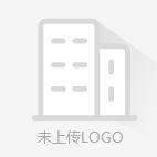 杭州天铭科技股份有限公司