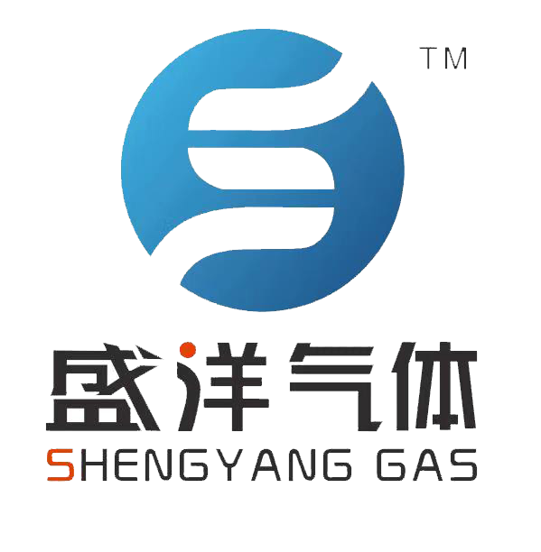 浙江盛洋气体设备制造有限公司