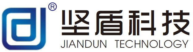 杭州富阳坚盾门窗科技有限公司